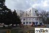 Продажа однокомнатной квартиры в Одессе, на Центральная район Фонтанка фото 4