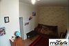 Продажа однокомнатной квартиры в Одессе, на Центральная район Фонтанка фото 8