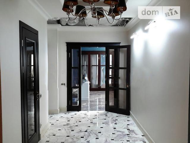 Продажа квартиры, 3 ком., Одесса, Французский бульв.