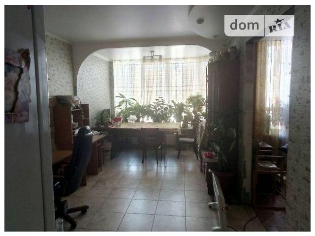 Продажа квартиры, 3 ком., Одесса, Глушко Академика просп.