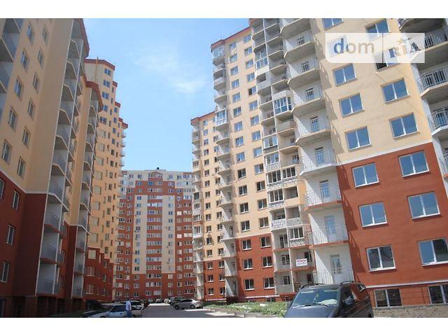 """Продажа квартиры, 2 ком., Одесса, :ЖК """"Радужный"""""""