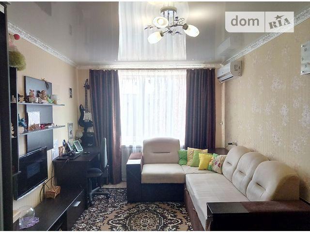 Продажа квартиры, 1 ком., Одесса, Жолио Кюри ул.