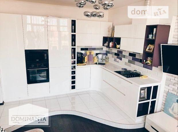 Продажа двухкомнатной квартиры в Одессе, на ул. Картамышевская фото 1