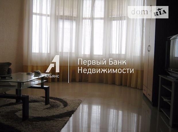 Продажа квартиры, 1 ком., Одесса, р‑н.Киевский, 25-й Чапаевской дивизии улица