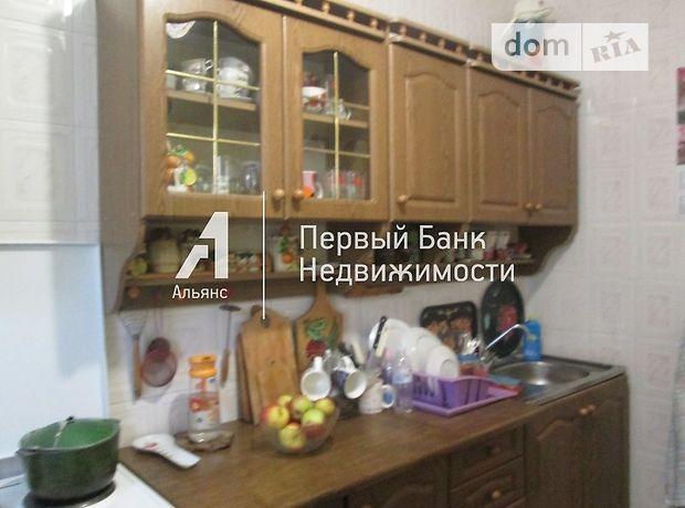 Продажа квартиры, 3 ком., Одесса, р‑н.Киевский, 25-й Чапаевской дивизии улица