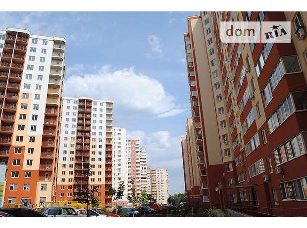 Продажа квартиры, 2 ком., Одесса, р‑н.Киевский, Академика Глушко проспект