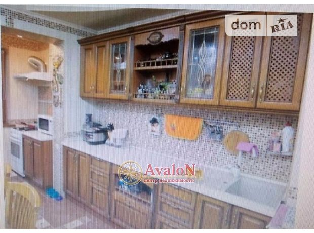 Продажа квартиры, 3 ком., Одесса, р‑н.Киевский, Академика Глушко проспект