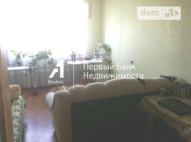 Продаж квартири, 3 кім., Одеса, р‑н.Київський, Академіка Глушка проспект