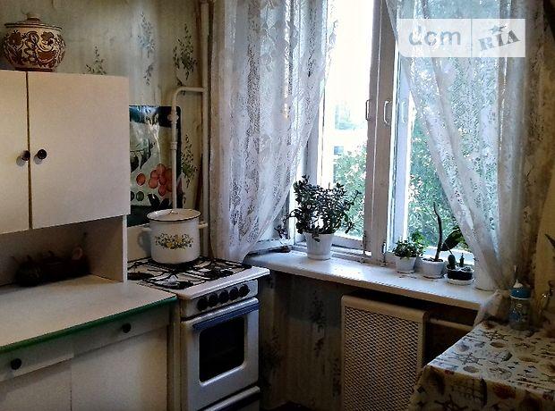 Продажа квартиры, 2 ком., Одесса, р‑н.Киевский, Академика Глушко проспект, дом 14