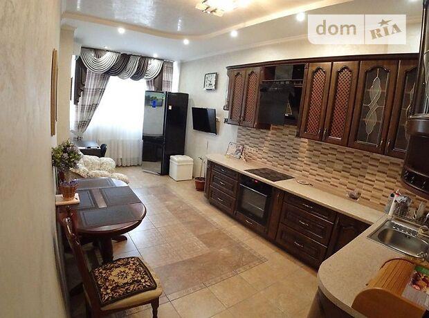 Продажа двухкомнатной квартиры в Одессе, на ул. Академика Королева 5/4, район Киевский фото 1