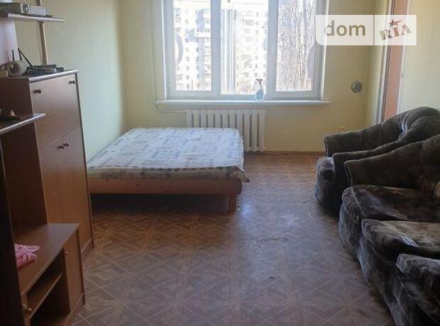 Продажа трехкомнатной квартиры в Одессе, на ул. Академика Королева 42 район Киевский фото 1