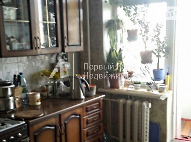 Продаж квартири, 1 кім., Одеса, р‑н.Київський, Академіка Корольова вулиця