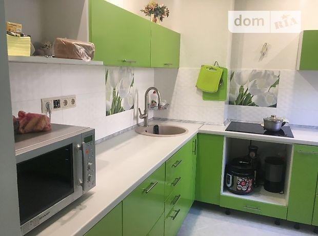 Продаж квартири, 3 кім., Одеса, р‑н.Київський, Академіка Корольова вулиця