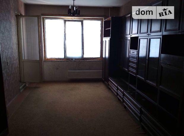 Продажа квартиры, 3 ком., Одесса, р‑н.Киевский, Академика Королева улица, дом 112