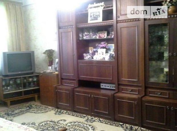 Продажа квартиры, 2 ком., Одесса, р‑н.Киевский, Академика Королева улица