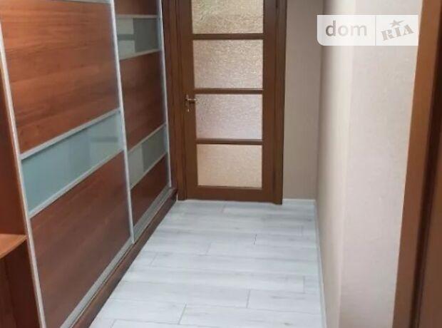 Продажа двухкомнатной квартиры в Одессе, на ул. Академика Вильямса район Киевский фото 1