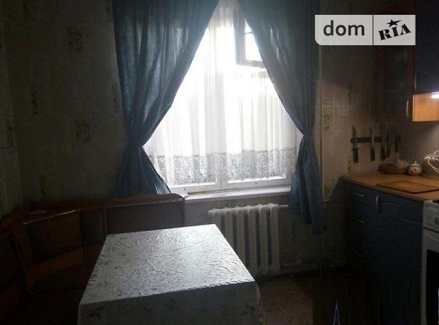 Продажа трехкомнатной квартиры в Одессе, на ул. Академика Вильямса район Киевский фото 1