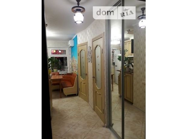 Продажа квартиры, 2 ком., Одесса, р‑н.Киевский, Академика Вильямса улица