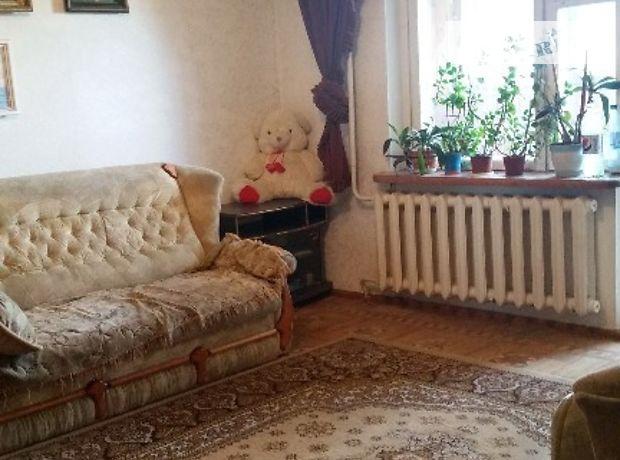 Продажа квартиры, 4 ком., Одесса, р‑н.Киевский, Академика Вильямса улица