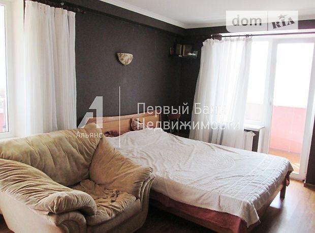 Продаж квартири, 3 кім., Одеса, р‑н.Київський, Академіка Вільямса вулиця