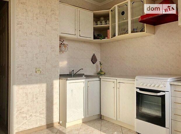 Продажа двухкомнатной квартиры в Одессе, на ул. Александра Невского район Киевский фото 1