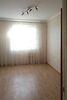 Продажа двухкомнатной квартиры в Одессе, на ул. Александра Невского район Киевский фото 3