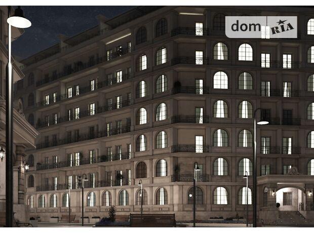 Продажа однокомнатной квартиры в Одессе, на ул. Дача Ковалевского (Амундсена) район Киевский фото 1