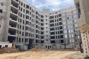 Продажа однокомнатной квартиры в Одессе, на ул. Дача Ковалевского (Амундсена) район Киевский фото 2