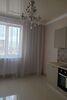 Продажа двухкомнатной квартиры в Одессе, на ул. Архитекторская 5б район Киевский фото 4