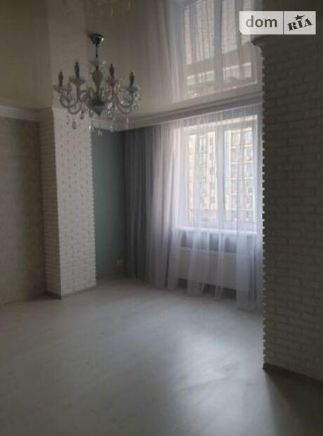 Продажа двухкомнатной квартиры в Одессе, на ул. Архитекторская 5б район Киевский фото 1