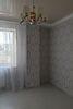 Продажа двухкомнатной квартиры в Одессе, на ул. Архитекторская 5б район Киевский фото 5