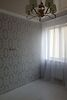 Продажа двухкомнатной квартиры в Одессе, на ул. Архитекторская 5б район Киевский фото 6
