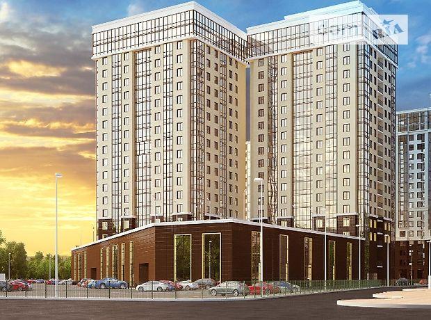 Продажа однокомнатной квартиры в Одессе, на ул. Архитекторская район Киевский фото 1