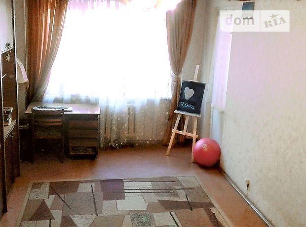 Продажа квартиры, 3 ком., Одесса, р‑н.Киевский, Архитекторская улица