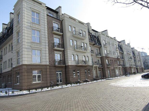 Продажа однокомнатной квартиры в Одессе, на Майский переулок район Киевский фото 1