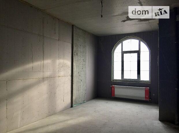 Продаж однокімнатної квартири в Одесі на вул. Амундсена район Київський фото 1