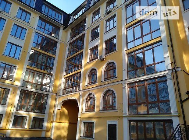 Продажа двухкомнатной квартиры в Одессе, на ул. Дача Ковалевского район Киевский фото 1