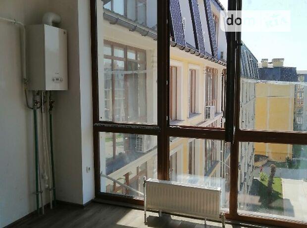 Продаж однокімнатної квартири в Одесі на вул. Амундсена 121 район Київський фото 1