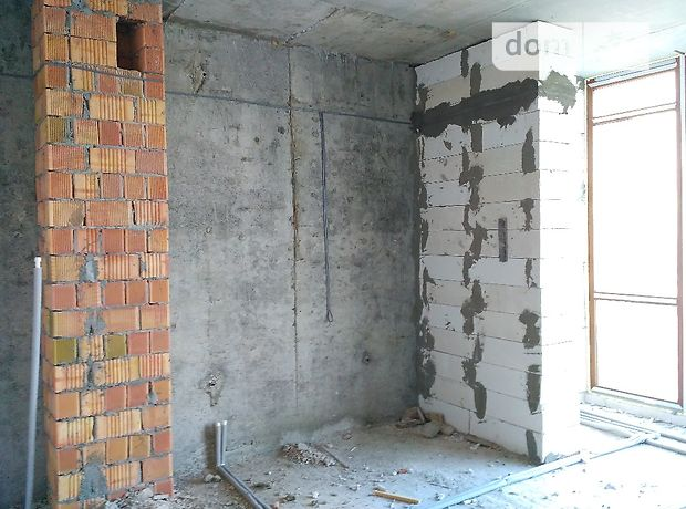 Продажа квартиры, 3 ком., Одесса, р‑н.Киевский, Дача Ковалевского улица