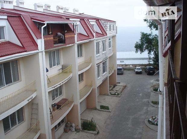 Продаж квартири, 2 кім., Одеса, р‑н.Київський, Дача Ковалевського вулиця