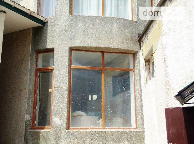 Продажа квартиры, 1 ком., Одесса, р‑н.Киевский, Дача Ковалевского улица
