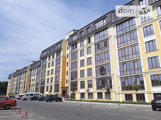 Продажа однокомнатной квартиры в Одессе, на ул. Дача Ковалевского 121, район Киевский фото 1