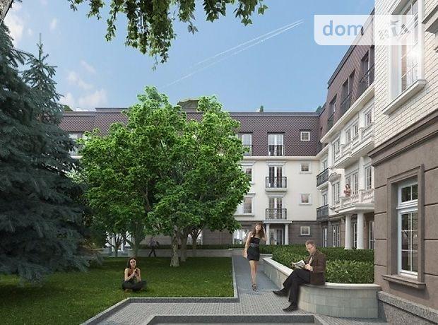Продажа квартиры, 1 ком., Одесса, р‑н.Киевский, Дачная улица
