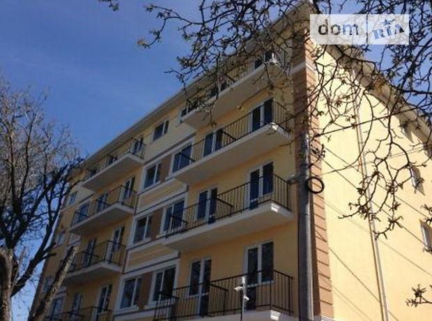 Продаж квартири, 1 кім., Одеса, р‑н.Київський, Дмитрия Донского улица