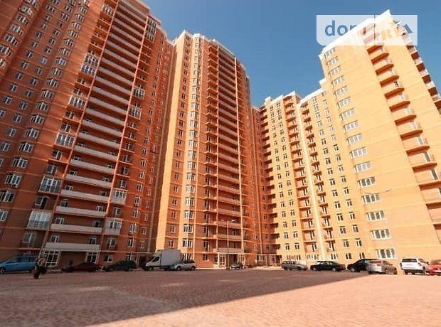 Продажа трехкомнатной квартиры в Одессе, на ул. Дмитрия Донского район Киевский фото 1