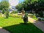 Продажа однокомнатной квартиры в Одессе, на ул. Люстдорфская дорога 100-ж район Киевский фото 2