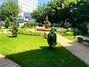 Продажа однокомнатной квартиры в Одессе, на ул. Люстдорфская дорога 100-ж район Киевский фото 3