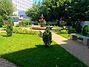 Продажа однокомнатной квартиры в Одессе, на ул. Люстдорфская дорога 100-ж район Киевский фото 4