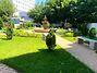 Продажа однокомнатной квартиры в Одессе, на ул. Люстдорфская дорога 100-ж район Киевский фото 5