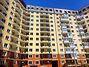 Продажа однокомнатной квартиры в Одессе, на ул. Люстдорфская дорога 100-ж район Киевский фото 6